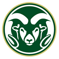 Colorado State University - Volleyball