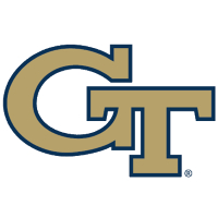 Georgia Tech Football Camps