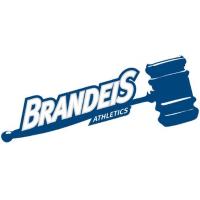 Brandeis Softball