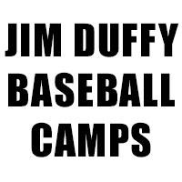 Jim Duffy Baseball Camps