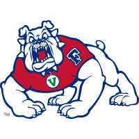 Fresno State - Lacrosse Camps
