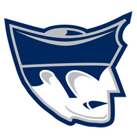 Marietta College - Men's Lacrosse