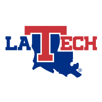 Louisiana Tech - Baseball