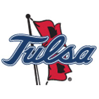 Louisiana Tech - Men's Basketball Camps