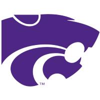 Kansas State University - Soccer