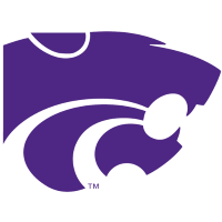 Kansas State University - Volleyball
