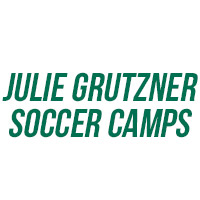 Green Bay Women's Soccer Camps - JSSA