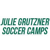 Green Bay Women's Soccer Camps - JSSA