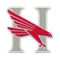 Huntingdon College - Women's Basketball
