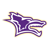 Kansas Wesleyan University - Softball