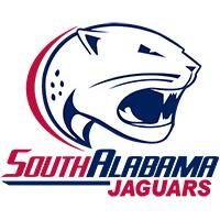 South Alabama - Softball Camps
