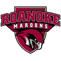 Roanoke College-Men's Basketball