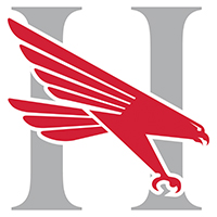 Huntingdon College - Men's Soccer