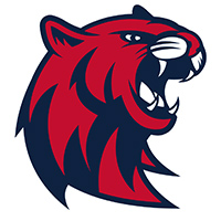 Rogers State - Women's Soccer