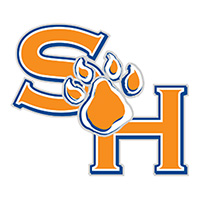 Sam Houston - Soccer