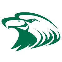 Central Methodist University - Women's Soccer