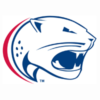 South Alabama - Men's Basketball