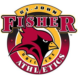 St. John Fisher - Men's Lacrosse