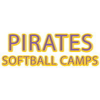 East Carolina Softball