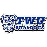 Tennessee Wesleyan University - Women's Soccer