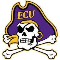 East Carolina Soccer