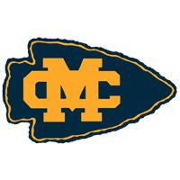 Mississippi College - Volleyball