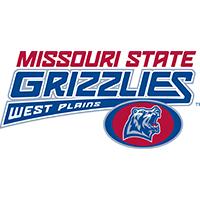 Missouri State - West Plains Men's Basketball