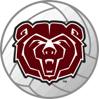 Missouri State Volleyball