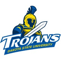 Dakota State University Volleyball Camps