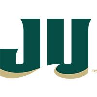 Jacksonville Univ. Women's Soccer