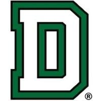 Elite Soccer Academy of New England - Dartmouth College