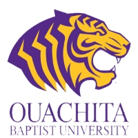 Ouachita Baptist University Football