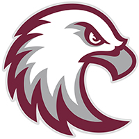 Augsburg University - Volleyball