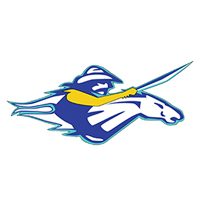 Luna Community College - Softball