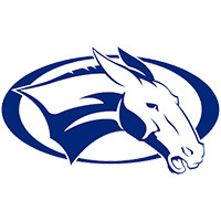 Colby College Men's Basketball