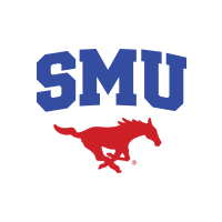 SMU Women's Soccer