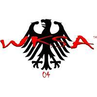 Wulf Koch Soccer Academy