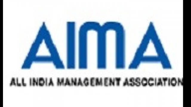 Image result for AIMA