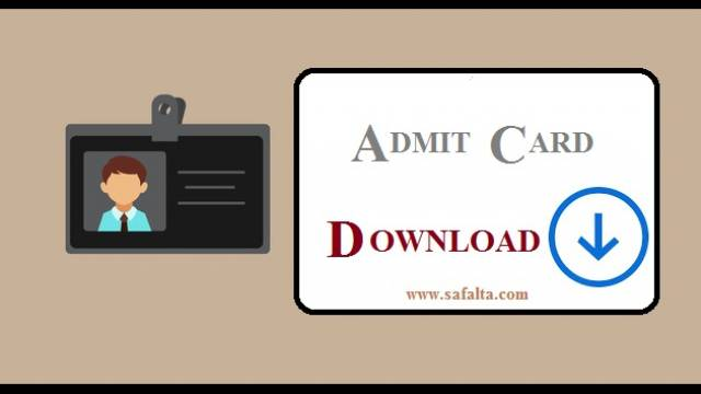 UPSC IES & ISS Exam e-Admit Card 2019 Download Link Activated, Check