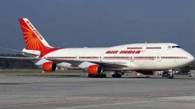 Air India Express Limited Recruitment 2018 Notification For 46 Sr.Assistant, Manager, Officer& various Posts, Details Here