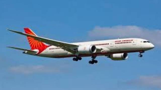 Air India Recruitment 2018 Notification For 295 Cabin Crew Posts, To Know Details To Register Online