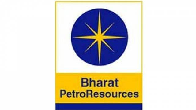 Bharat PetroResources Recruitment 2018: Apply Online for Drilling