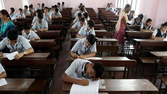 Bihar board 10th result realeasing on 20 june