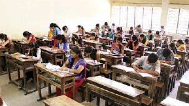 CBSE JEE Main Exam 2018 Answer Key Released