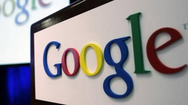 CCI impose Rs 135.86 crore fine on Google
