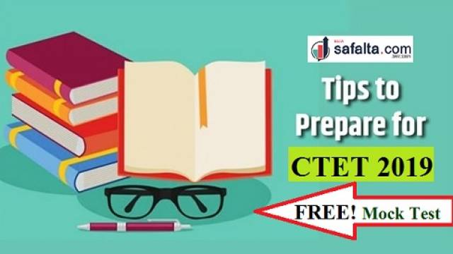 CTET 2019: Free Mock Test For Paper 2 Class (6 to 8) Social Science