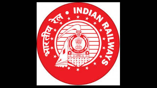Indian Railways Invites Applications to 195 Trade Apprentice Posts