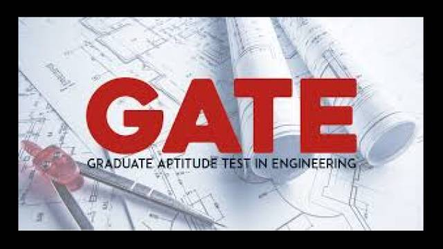 GATE 2018 Exam Result Releasing Tomorrow Check Steps To Download Your Below