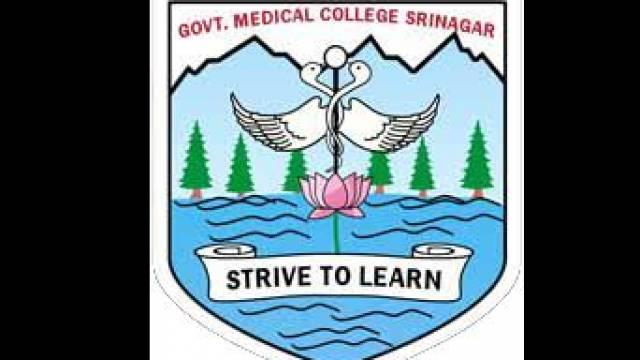 GMC Jammu Recruitment 2018: क्लास-IV के पदों पर विज्ञप्ति जारी, ऐसे करें अप्लाई