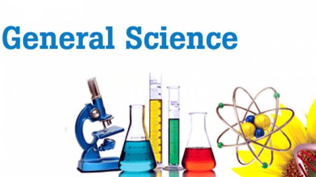 Important General Science One Liner Notes For SSC CHSL 2018